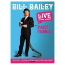 Bill Bailey Part Troll DVD