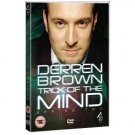 Derren Brown Trick of the Mind Series 2 DVD