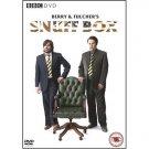 Snuff Box Berry & Fulcher DVD