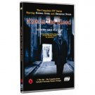 Wire in the Blood Series 1 DVD