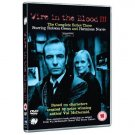 Wire in the Blood Series 3 DVD