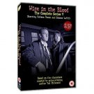 Wire in the Blood Series 5 DVD