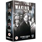 Waking the Dead Series 1 DVD