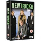 New Tricks Series 4 DVD