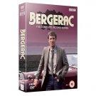 Bergerac Series 2 DVD