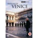 Francesco's Venice Complete Series DVD
