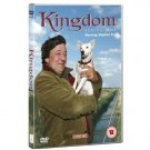 Kingdom Stephen Fry Series 1 DVD
