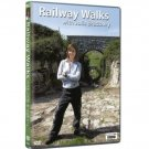 Railway Walks Julia Bradbury DVD