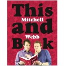 This Mitchell and Webb Book Hardback