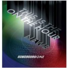 On The Hour Series 1 Box Set Chris Morris CD