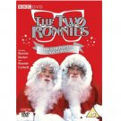 The Two Ronnies Complete Christmas Specials DVD