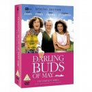 The Darling Buds of May Complete Series DVD