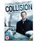 Collision DVD