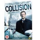 Collision DVD