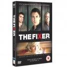 The Fixer Series 1 DVD