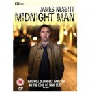 Midnight Man DVD