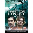 The Inspector Lynley Mysteries Series 1 DVD