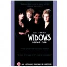 Widows Series 1 Lynda LaPlante DVD (1983)