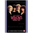 Widows Series 2 Lynda LaPlante DVD (1985)