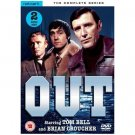 Out The Complete Series Special Edition DVD (1978)