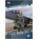 James May's Big Ideas DVD