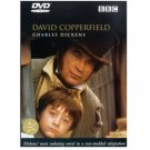 David Copperfield DVD (1999)