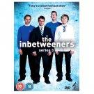 The Inbetweeners Series 3