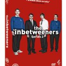 The Inbetweeners Series 2