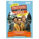 Only Fools and Horses Series 1 DVD
