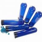 4 Pack -Blue Fliptop 140 round Pods
