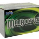 RPS Marballizer 2000 round case