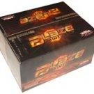 Draxxus Blaze 2000 round case