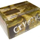 ZAP  Cryptic Paint 2000 round case