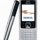 Nokia 6300 Phone - UNLOCKED - For Any Network