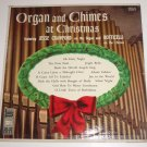 Organ and Chimes at Christmas Featuring Jesse Crawford and Botticelli