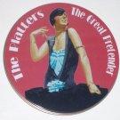 The Platters The Great Pretender CD 1999 from Brisa Metal Case R&B Soul