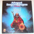 Advanced Dungeons & Dragons 2nd Edition Wizard Spell Cards No 9356 TSR AD&D 1992