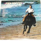 Windsong by John Denver RCA 1975 33 RPM Vinyl Album