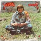 Spirit John Denver RCA 1976 33 RPM Vinyl LP Album