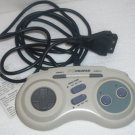 PC ProPad Game Wired Controller