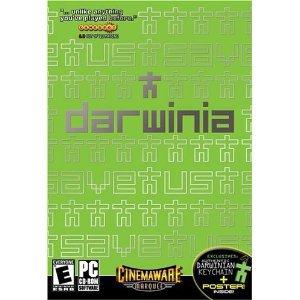 Darwinia PC Game