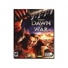 Warhammer 40,000: Dawn of War PC Game