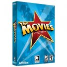 The Movies by Activision PC Game