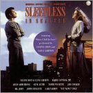 Sleepless in Seattle Audio CD Original Motion Picture Soundtrack
