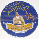 Vintage Jazz CD A Selection of Finest Vintage Jazz 1927-1941