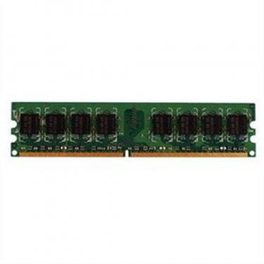 2GB Memory RAM Upgrade for Dell OptiPlex 745