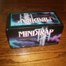 MindTrap Card Game 1991 Great American Puzzle Factory, Inc