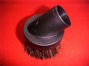 Dust dusting duster brush for vacuum cleaner