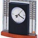 Versatile Time Clock