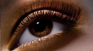 Luxury Lashes Deluxe